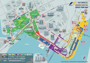 Singapore map-page-001
