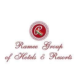 Ramee International