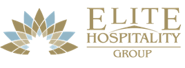 Elite Hospitality Group